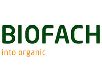14-17 February 2018 – BioFach, Nürnberg – Germany